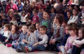 Безплатен концерт със световни коледни традиции в Градската галерия