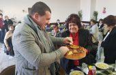 Свилен Шитов: Младите трябва да черпят опит от възрастните