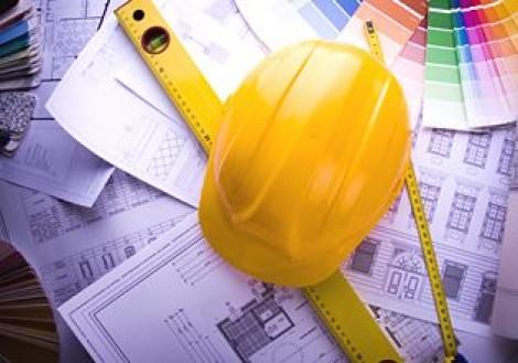 154 разрешителни за строеж са издадени във Варна за последните три месеца