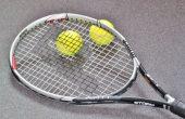 Варненски тенис талант отпадна на силен турнир в Истанбул