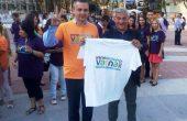 Антонио Таяни: Да не забравяме възможностите на красивия град Варна!