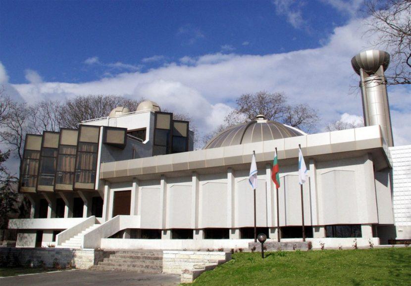 """Над 150 ученици от Варна ще се включат в научния фестивал """"Ричард Файнман"""""""