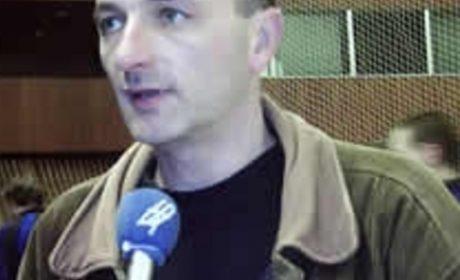 Над 230 хандбални таланти играят в памет на Евгени Китанчев