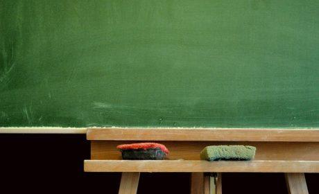 Четири училища във Варна с прием след VII клас, започва подаване на заяления