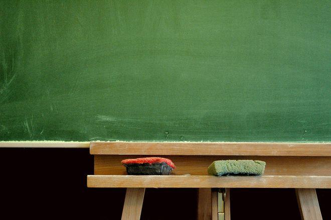 130 отсъствия на детето от училище и социалните идват