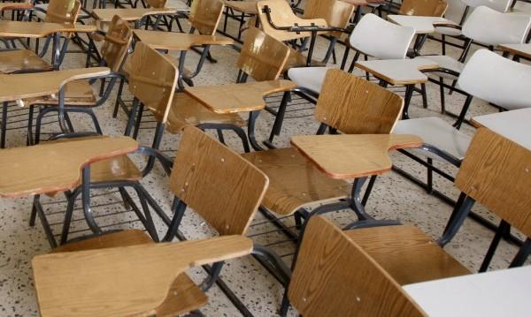 Провериха сигнали за ниски температури в 4 училища