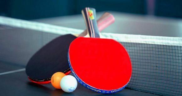 85 години организиран тенис на маса