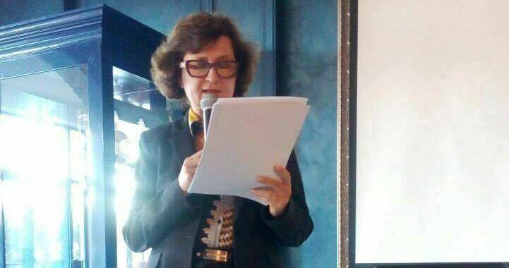 """Таня Петрова: Политиките в сферата на образованието трябва да осигурят """"бърза писта"""" за реализация на младите хора"""