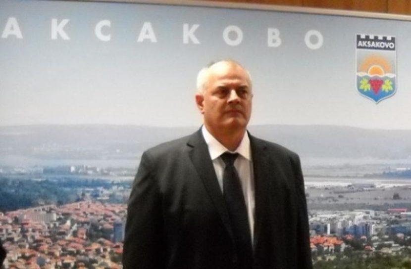 """Изграждането на """"детелината"""" край Игнатиево стартира догодина"""