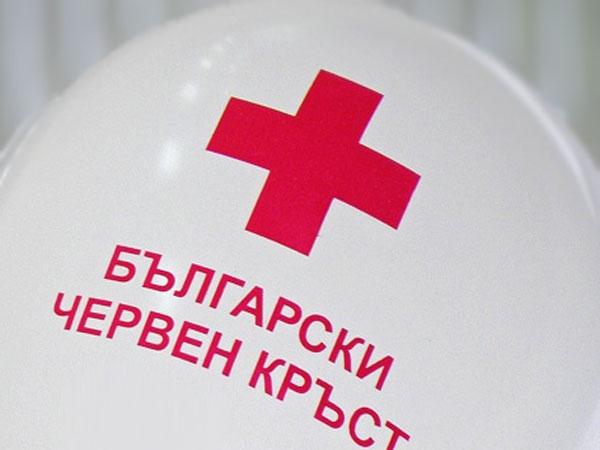 Подпомагат три деца от Варна, пострадали при катастрофи