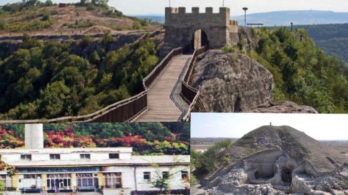 Дългопол ще предвари Провадия по развитие на туризма
