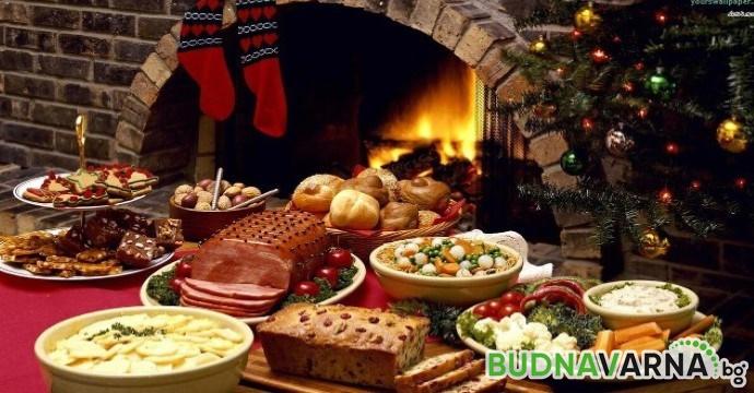 Варненеци предпочитат домашната обстановка за нова година