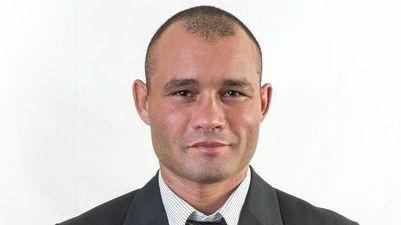 Владимир Вълев организира приемна за граждани