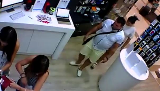 """МВР – Варна: За крадците празниците са """"работно време"""""""
