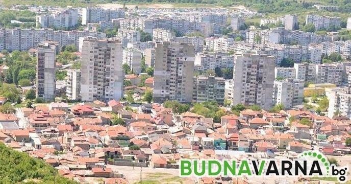 Съдът задържа под стража мъжа, извършил грабеж придружен с убийство в апартамент във Владиславово