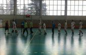 Спартак стигна полуфинал за Купата по хандбал
