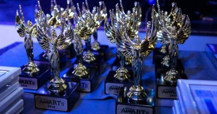 Варненските журналисти връчват награди за култура и изкуство