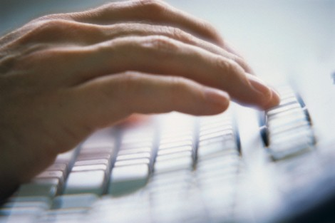 Изпращат фалшиви електронни фактури от името на варненското енерго