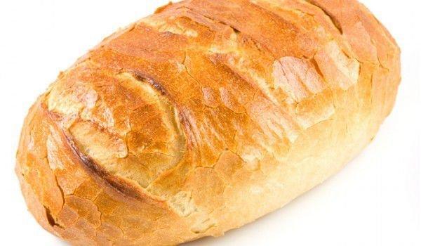 Двоен скок на цената на хляба