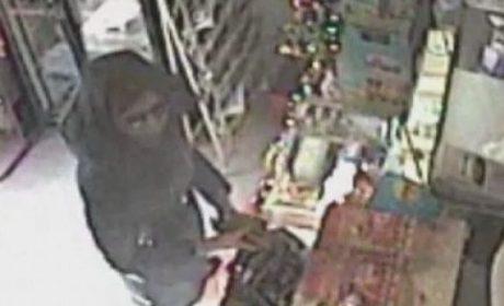 60-годишен варненец хванат да краде от магазин за хранителни стоки