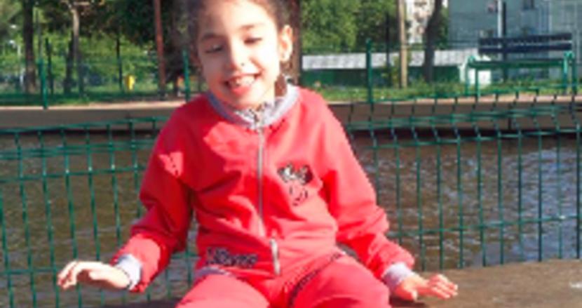 Организират благотворителен базар във Варна в помощ на 8-годишната Никита
