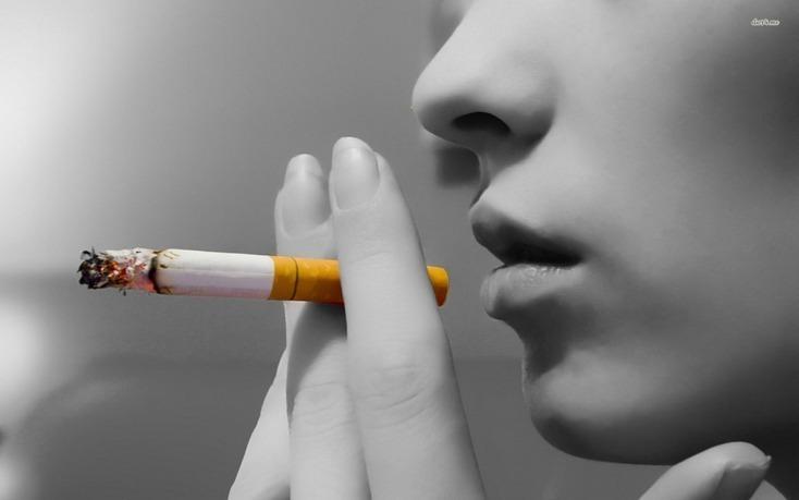 Затягат контрола върху пушенето в заведенията