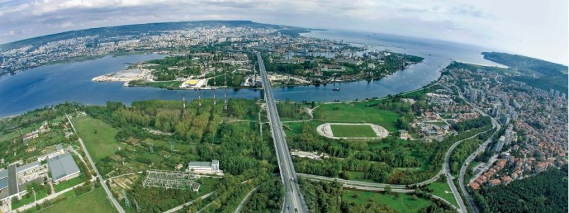 """Министерството на икономиката: В ход е създаването на """"Индустриално-технологичен парк Варна"""""""