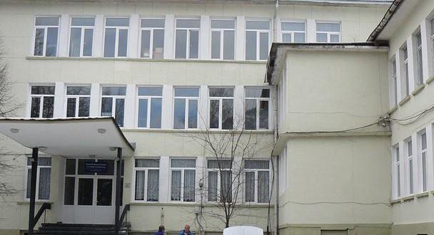 Община Варна ще покрие част задълженията на Тубдиспансера