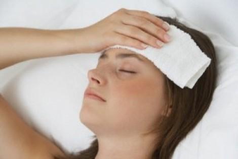 Варненски лекар: Ваксините срещу грип не предпазват изцяло, намаляват рисковете и усложненията