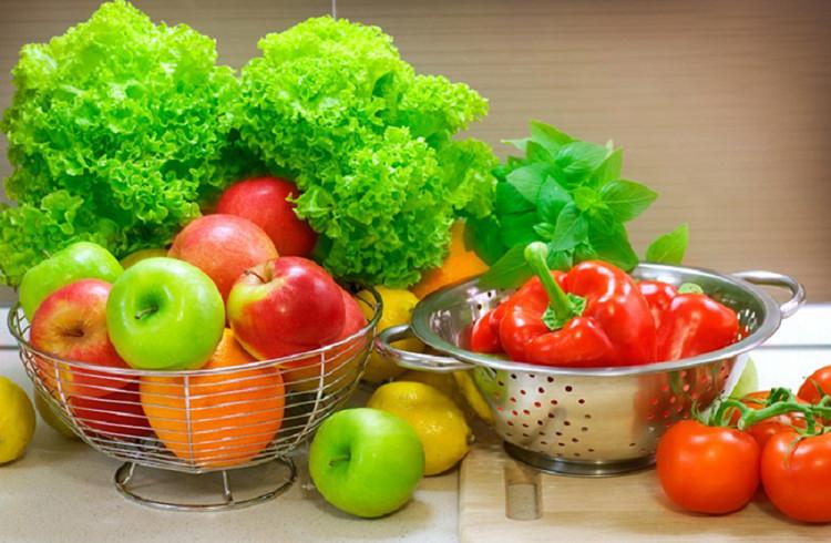 20 натурални продукта срещу гъбична инфекция