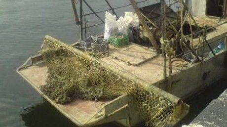 Одобрени са промени в Програмата за морско дело и рибарство 2014-2020 г.