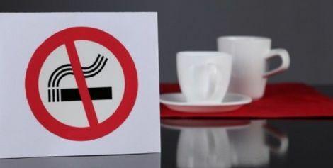 Не могат да открият пушачи на закрито във Варна