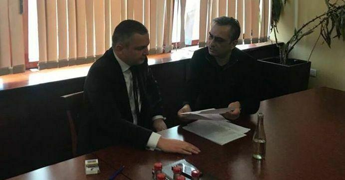 Новата рок столица на България се казва Варна