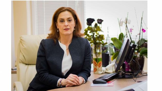 Варненски медик стана националeн консултант по интервенционална неврология