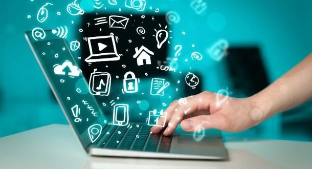 Отбелязваме Международния ден без интернет