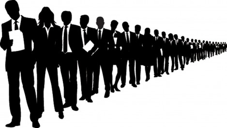 3 % безработица във Варна