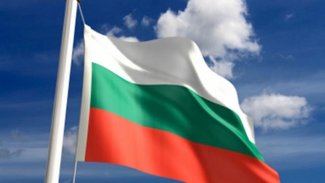 88 страни по света са свободни и България е сред тях