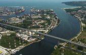 Променят ОУП на Варна заради новия индустриално-технологичен парк