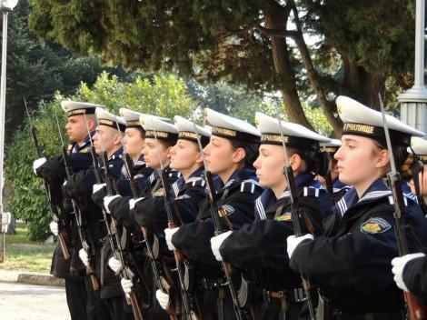 Честваха 125 години от рождението на капитан І ранг Георги Славянов