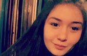 Маргарита поиска да дари косата си за болни от рак деца
