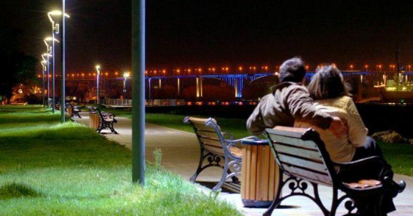 Внасят в ОбС плана за парка в Аспарухово