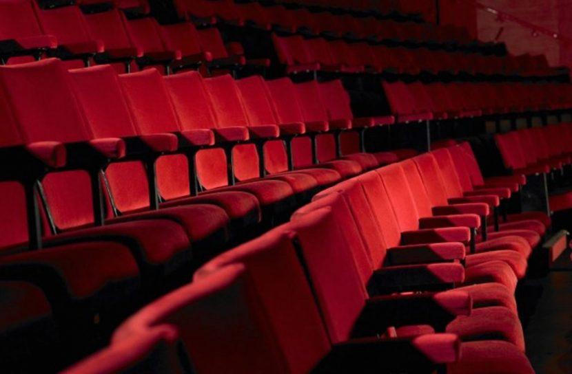 Варненският театър отбелязва утре Световния ден на театъра