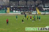 Феновете на Черно море изригнаха: Вън всички футболисти без юношите