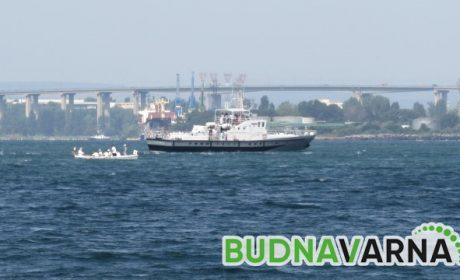 От 15 юни стартира онлайн регистрацията за Галата – Варна