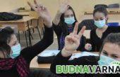 Грипна ваканция за още две училища във Варненско