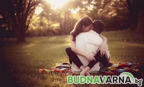 6-те най-добри любовни комбинации според зодията