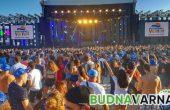 Пускат билетите за MTV Presents Varna Beach, най-бързите печелят