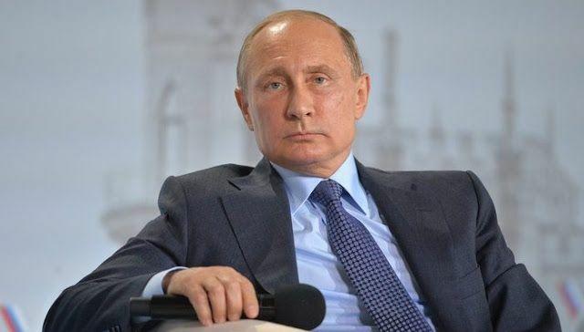 69% от руснаците се готвят да гласуват за Путин