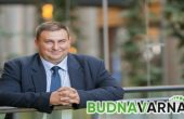 Емил Радев призова за засилване на сътрудничеството срещу кибератаките