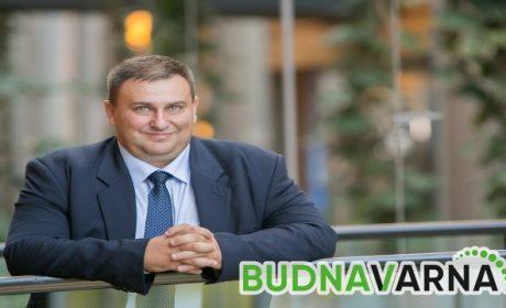 Трима български евродепутати предложиха ЕК да въведе минимални стандарти за храните в Европа